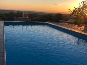 covid-e-turismo-alla-Fattoria-del-Colle-apertura-delle-piscine