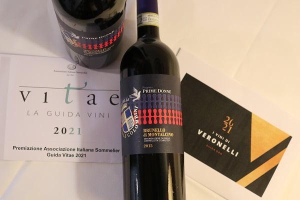I-vini-di-Veronelli-2021-Vitae-Guida-AIS-2021-Brunello-Prime-Donne-2015