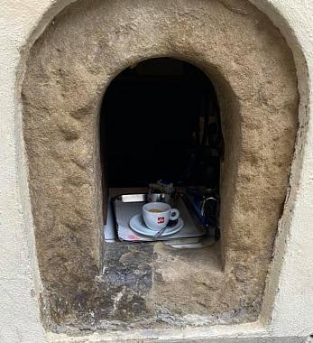 buchetta-del-vino-Firenze-in-versione-covid