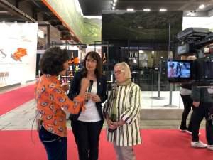 José-Rallo-Lucia-Buffo-Donatella-CinelliColombini-Vinitaly-2019