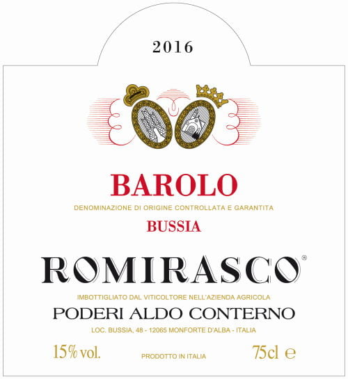 Barolo-preferiti-dalla-stampa-internazionale-Poderi-Aldo-Conterno-Romirasco_b