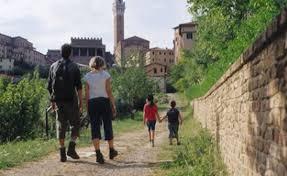 Trekking-urbano-giornata-nazionale-31-ottobre-2020