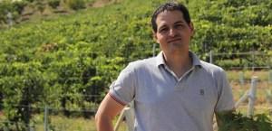 Antonio Gallloni - Vinous