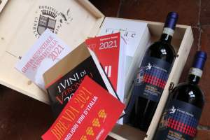 Brunello-Brunello-Prime-Donne-2015-Donatella-Cinelii-Colombini