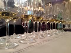 bicchieri-da-vino-opacizzazione-e-puzze-come evitare-il-problema