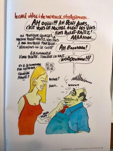 vignetta-sessista-sul-vino-in-Francia