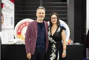 Fabio-Piccoli-e-Lavinia-Furlani-rispettivamente-direttore-responsabile-e-direttore-editoriale-di-Wine-Meridian