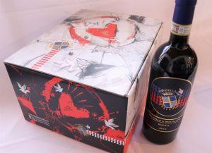 Brunello-riserva-2'15-con-scatola-Grazi
