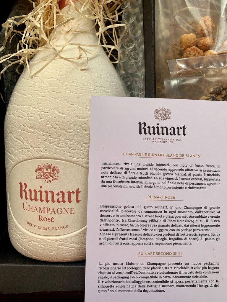 champagne-sostenibilità-progetti--risultati-per-le-bollicine-più-famose-del-mondo