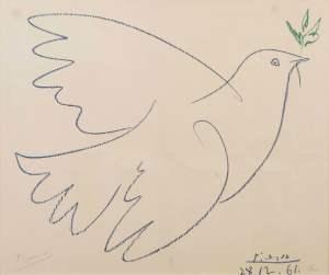 Pablo-Picasso-colomba-della-pace-Buona-Pasqua