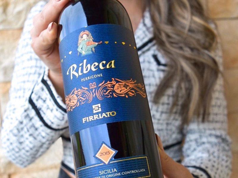 wineteller-la-wine-influencer-senza-volto-che-racconta-il-vino