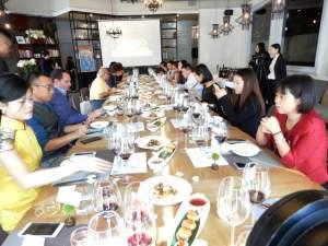 Vini-di-lusso-Cina-consumatrici-donne