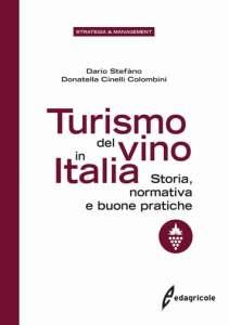 Donatella-Cinelli-Colombini-Dario-Stefano-Turismo-del-Vino-in-Italia