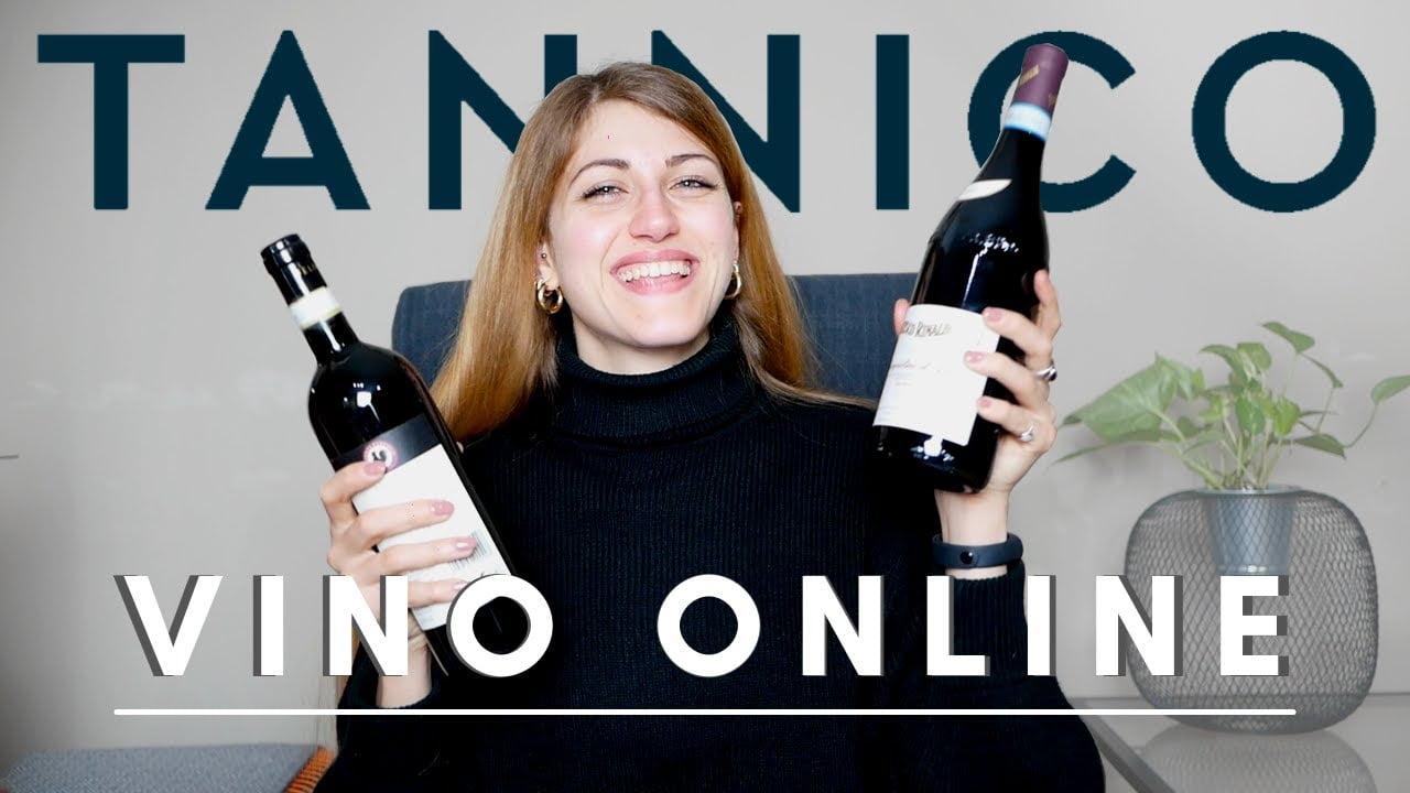 Il-vino-in-Italia-nel-2020-ha-aumentato-le-vendite
