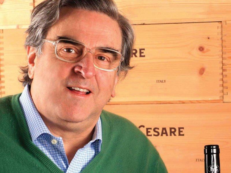 Pio Boffa -Pio Cesare