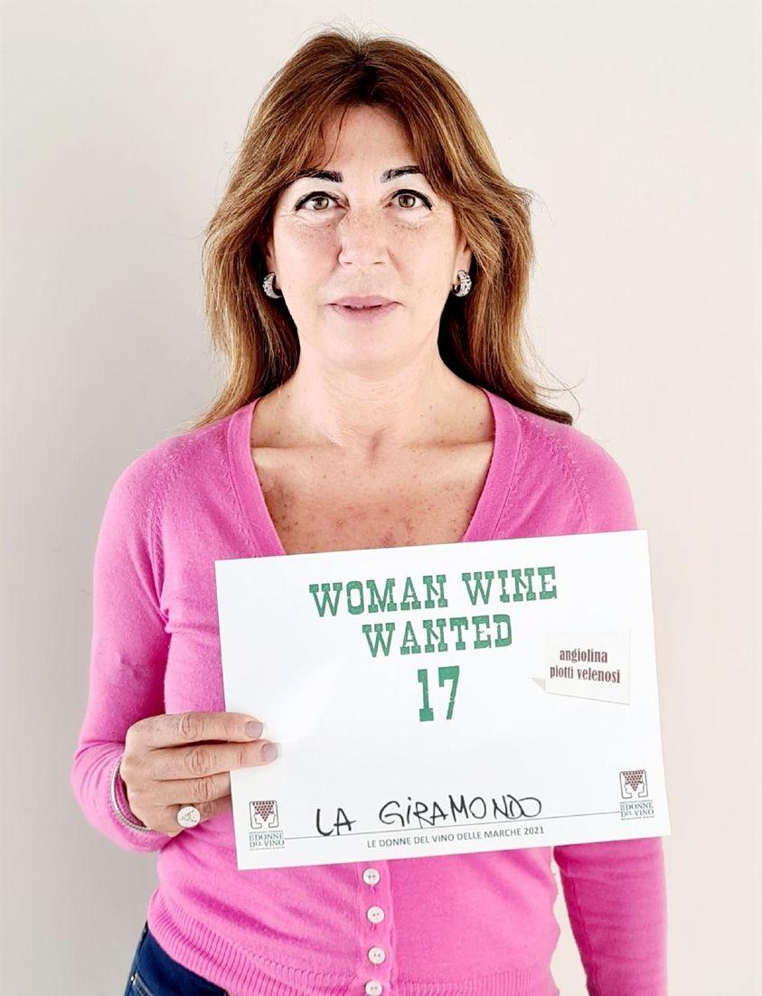 Angiolina-Velenodi-Donna-del-vino-Marche-Wanted-la-giramondo