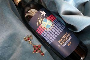 94-Wine-Spectator-Brunello-2016-Donatella-Cinelli-Colombini