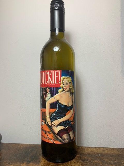 Quickie-vino-con-etichetta-sessista