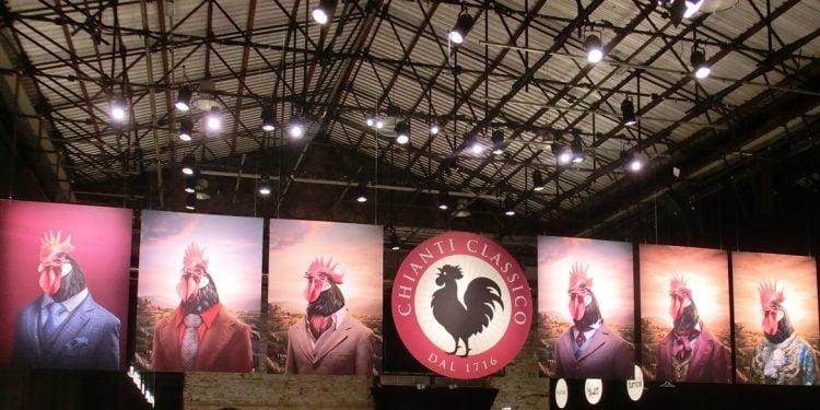 chianti-classico-collection-Gallo-nero