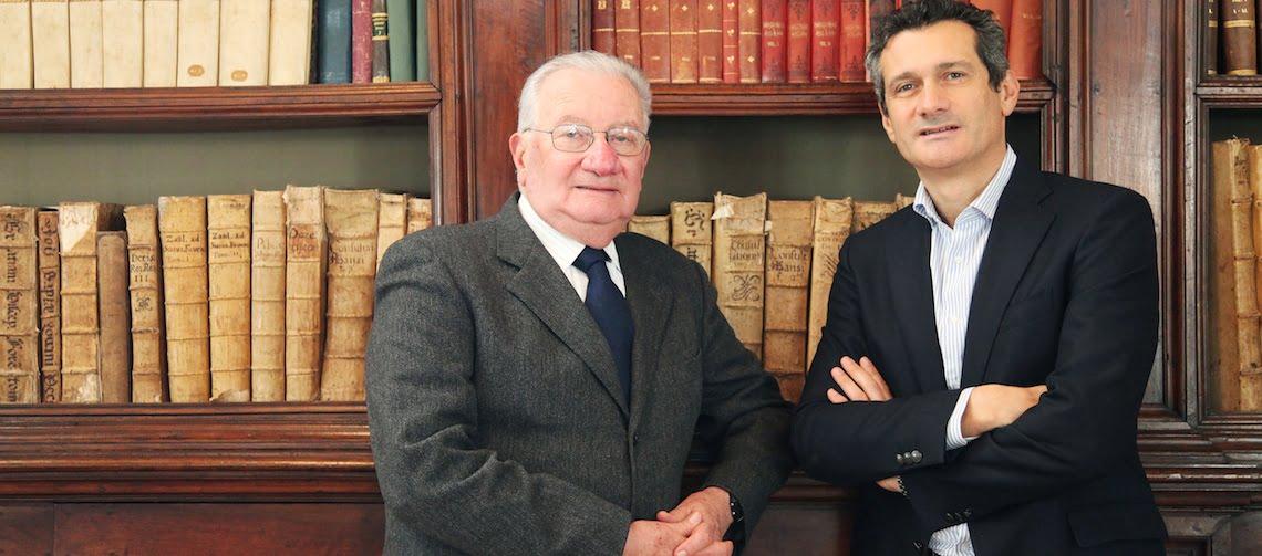 Massimo-e-Michele-Bernetti-Umani-Ronchi