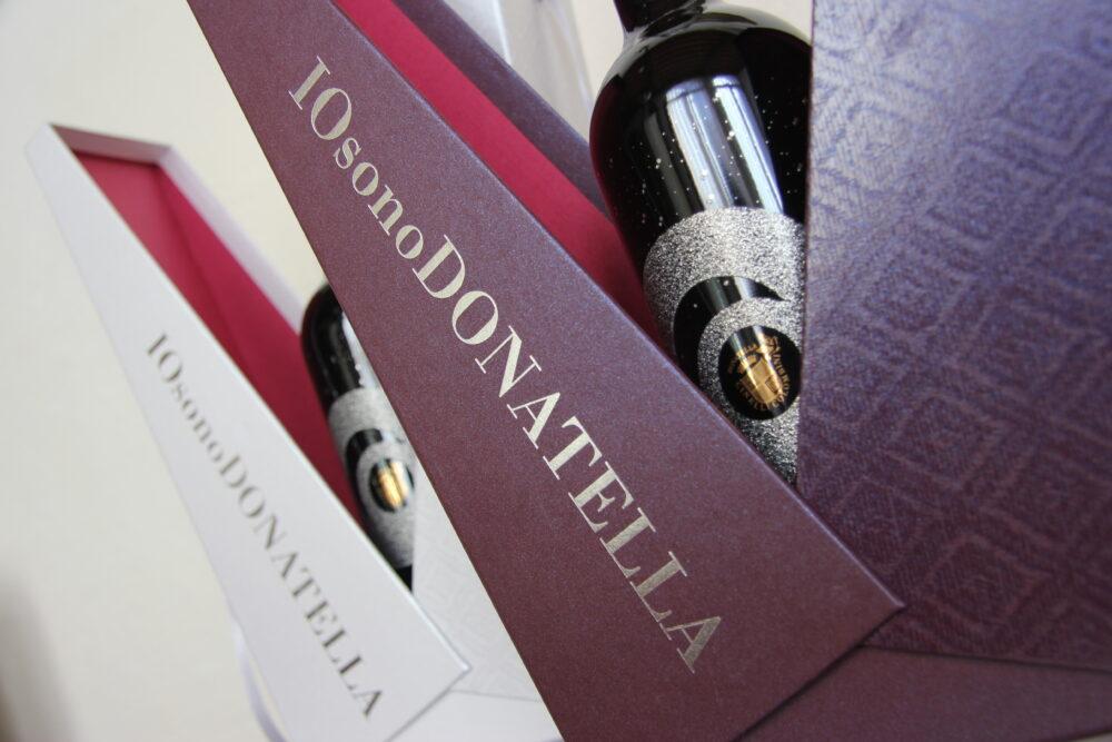 Vini-di-lusso-IOsonoDonatella-Brunello-di-Montalcino-Donatella-Cinelli-Colombini
