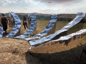 Vitaleta-esposizione di arte contemporanea-intorno-alla-cappella