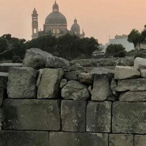 Gozo-Malta-2021-