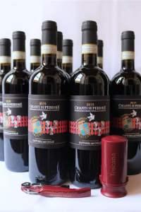 Offer-Chianti-2019-12-bottles-Donatella-Cinelli Colombini