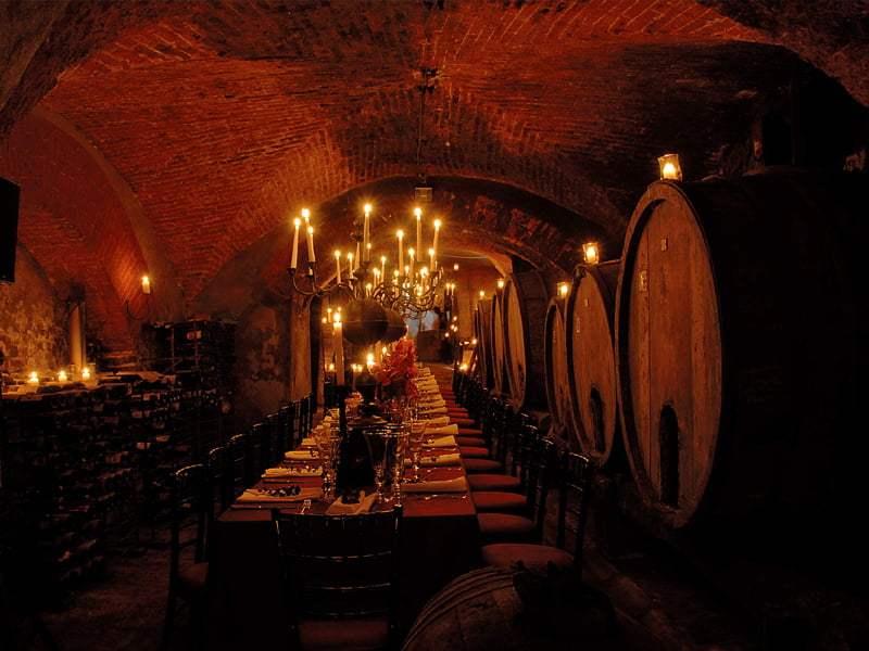 Il-Palagio-splendida-tenuta-di-Sting-in-Toscana