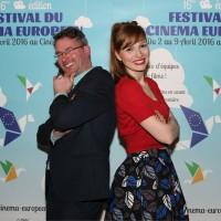 Festival_2016_belgique_40
