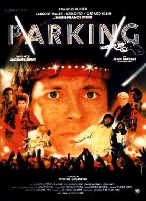 https://i0.wp.com/www.cinema-francais.fr/images/affiches/affiches_d/affiches_demy_jacques/parking.jpg