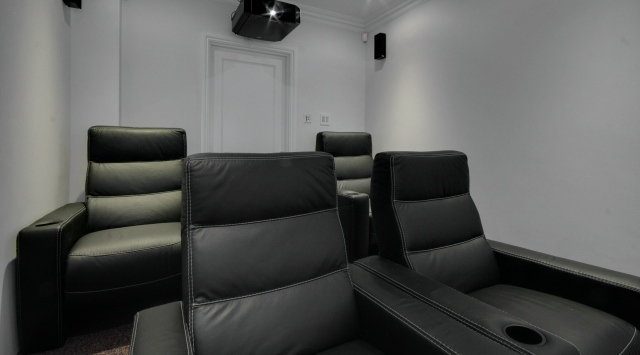 theater chairs home entertainment office chair covers cinema rooms seating including electric recliners and we