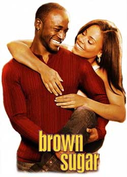 Brown Sugar (2002) - Synopsis Image