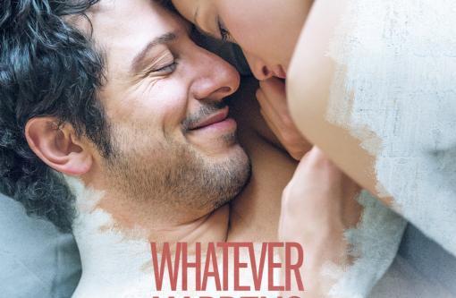 Whatever Happens  Film  cinemade