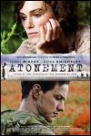 Atonement - Expiação