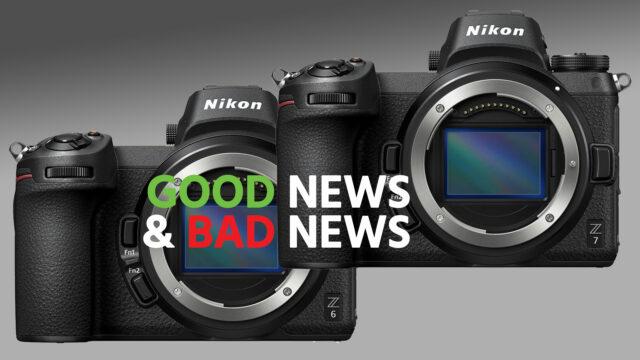camera | Best Cameras - Part 25