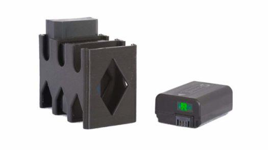 BatteryMag_04