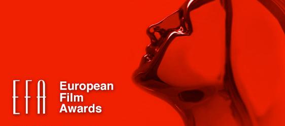 European-Film-Awards-2011
