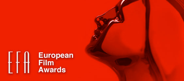 European Film Awards 2011