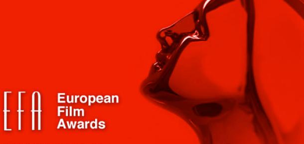 European Film Awards 2011