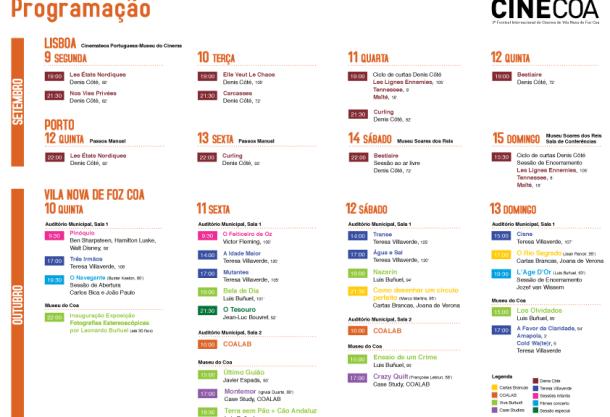 Cinecoa 2013_3