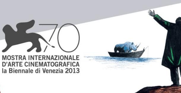 Veneza 2013_3