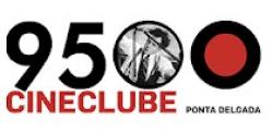 cineclube ponta delgada_logo