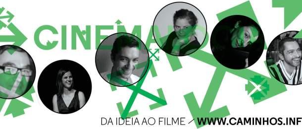 Cinemalogia-3