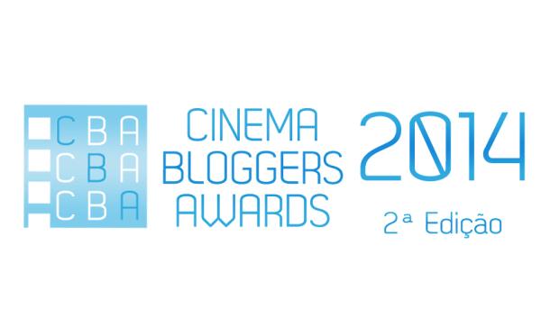 Cinema Bloggers Awards 2014