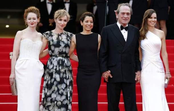 Cannes 2014 - Dia 5_1
