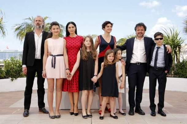 Cannes 2014 - Dia 5_2