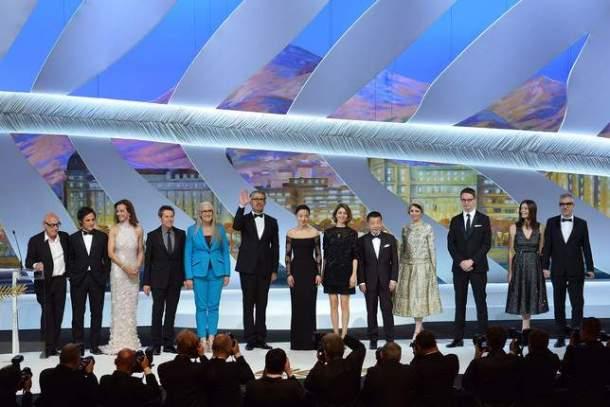 Cannes 2014_Dia 1_1
