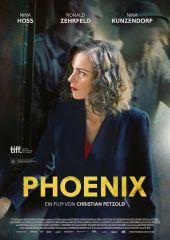 Passatempo #23_Phoenix