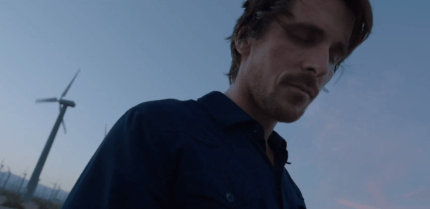 """Knight of Cups"" (2015)_1"